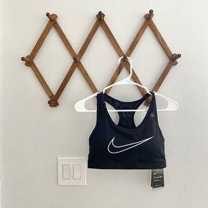 NiWT Nike Sports Bra